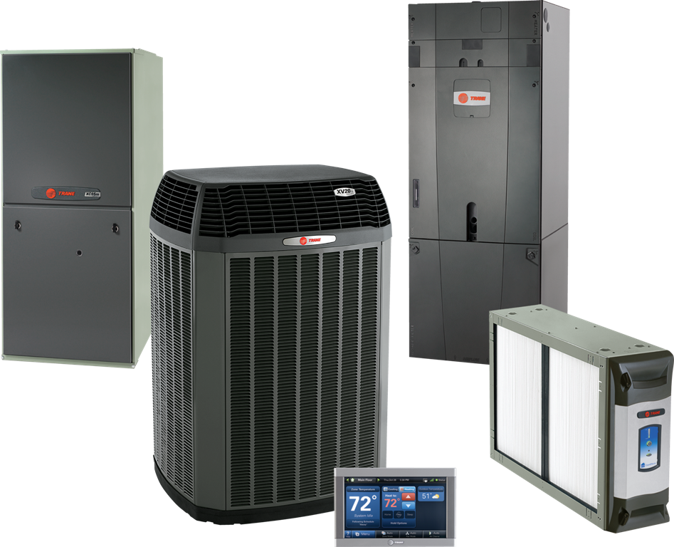 Hvac Services Financing Options Amp Promotions