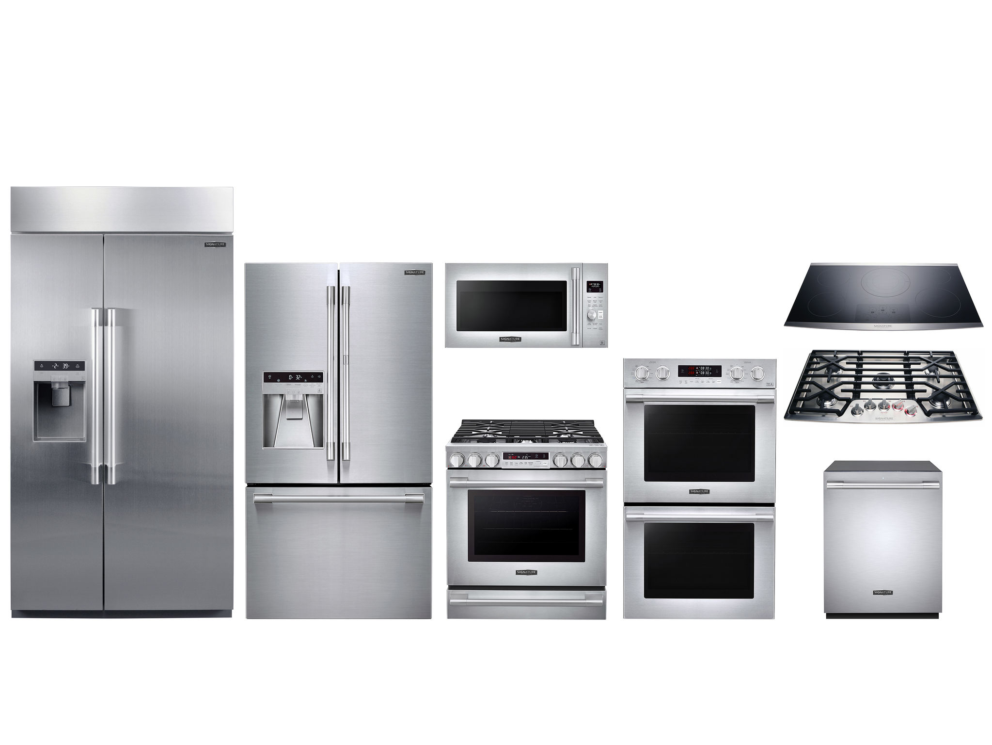 Appliance Repair, Appliance Repair Estimate | Lewisville, TX